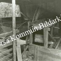 Okb_33224.jpg