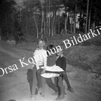 Okb_JHö19.jpg