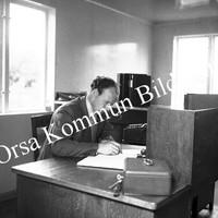 Okb_GS119.jpg