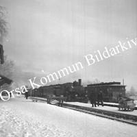 Okb_GG692.jpg
