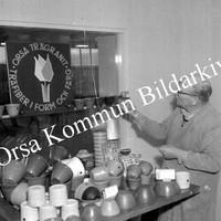Okb_BN849.jpg