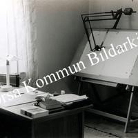 Okb_32758.jpg