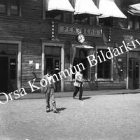 Okb_påla85.jpg