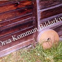 Okb_BN181.jpg