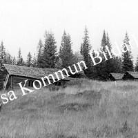 Okb_25955.jpg