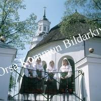 Okb_BN793.jpg