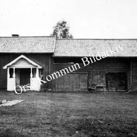 Okb_1933.jpg