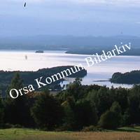 Okb_SEK72.jpg