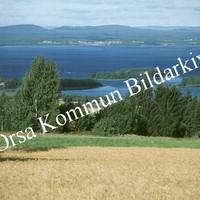 Okb_BN72.jpg