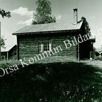 Okb_11522.jpg