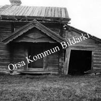 Okb_1917.jpg
