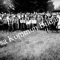 Okb_32424.jpg
