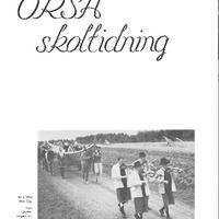 1963 - Nr 03.jpg
