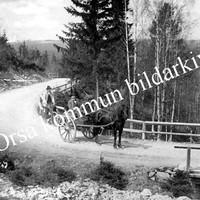 Okb_413.jpg