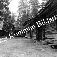 Okb_4430.jpg