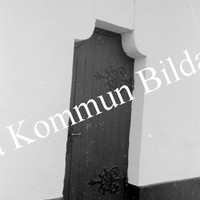 Okb_6041.jpg