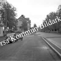 Okb_Hoff231.jpg