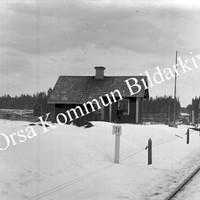 Okb_OS220.jpg