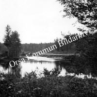 Okb_1826.jpg