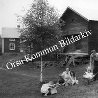Okb_26778.jpg