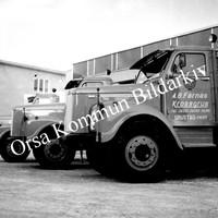 Okb_BN834.jpg