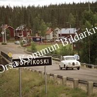 Okb_BN660.jpg