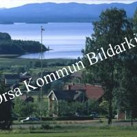 Okb_BN384.jpg