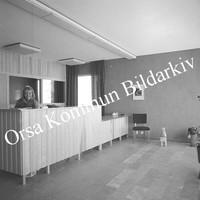 Okb_7153.jpg