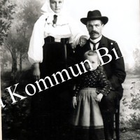 Okb_30611.jpg
