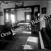 Okb_35232.jpg