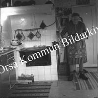 Okb_BN22.jpg