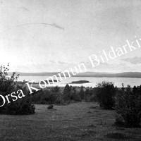 Okb_1835.jpg
