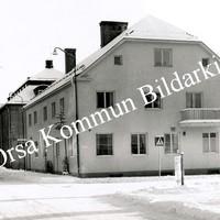 Okb_33471.jpg
