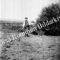 Okb_AB16.jpg