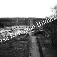 Okb_3422.jpg