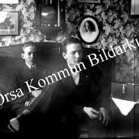 Okb_HL15.jpg