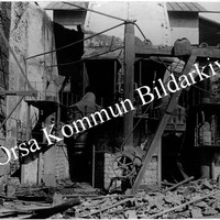 Okb_2156.jpg