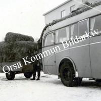 Okb_37491.jpg