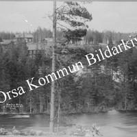 Okb_4686.jpg