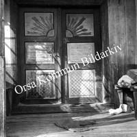 Okb_1815.jpg