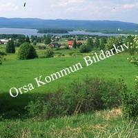 Okb_SEK74.jpg