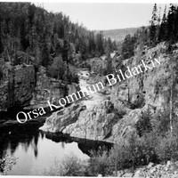 Okb_1889.jpg