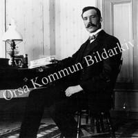 Okb_17534.jpg