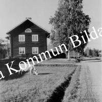 Okb_5465.jpg