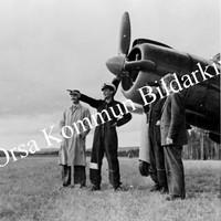 Okb_3397.jpg