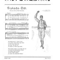 1932 - Nr 01.jpg