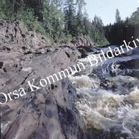 Okb_BN148.jpg