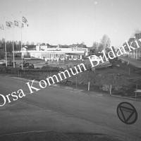Okb_7414.jpg