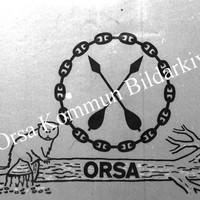 Okb_GS129.jpg