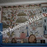 Okb_BN547.jpg